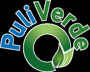 Puliverde